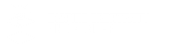 Inspire Creativity & Hunger