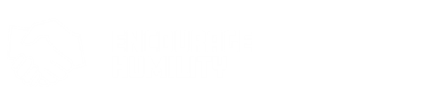 Encourage Humility