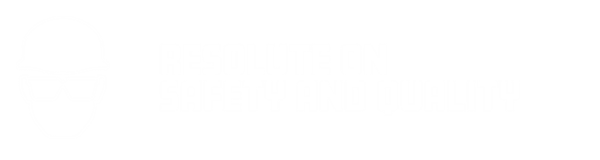 Resolute on Safety & Quality